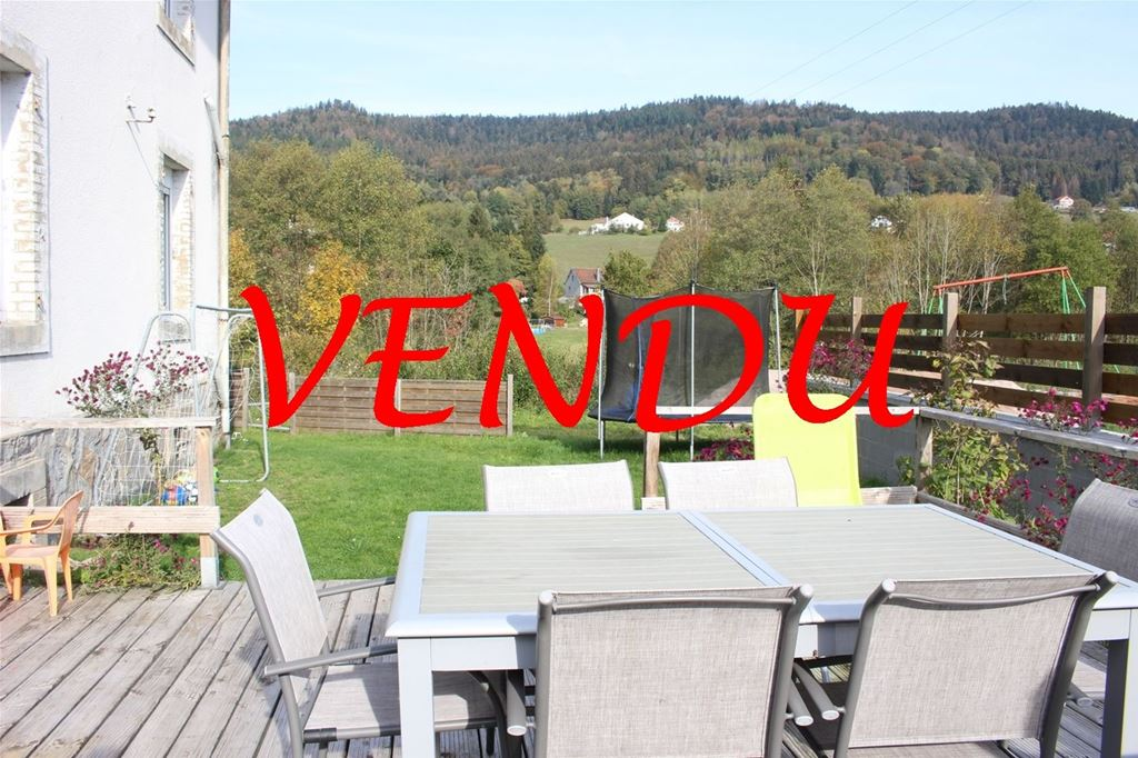 Appartement Appartement LE SYNDICAT 99500€ Marc HENRY IMMOBILIER