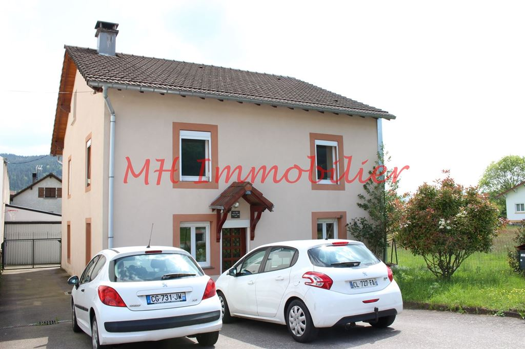 Maison ST AME 129500€ Marc HENRY IMMOBILIER
