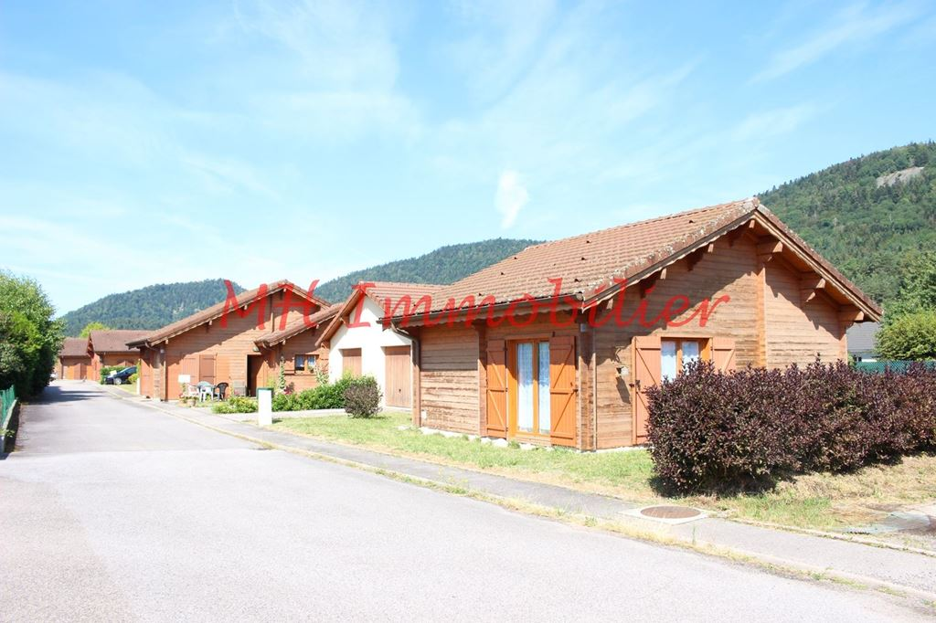 Immeuble ST AME 840000€ Marc HENRY IMMOBILIER